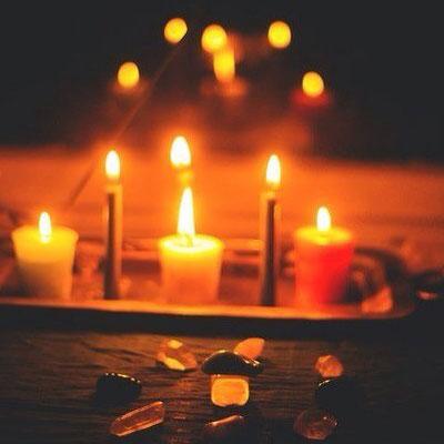 Черная магия мансур ритуалы черная магия на разлуку людей подбросить к ним